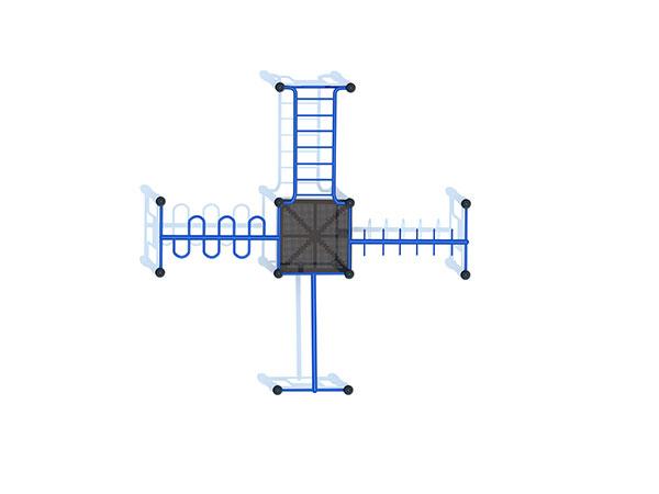 XBSS0712C-Four-Square-3