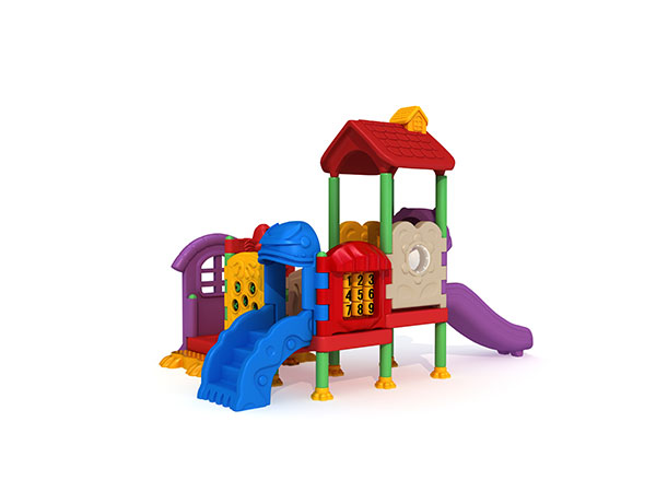 Games for kindergarten with safety play components good for young kids
