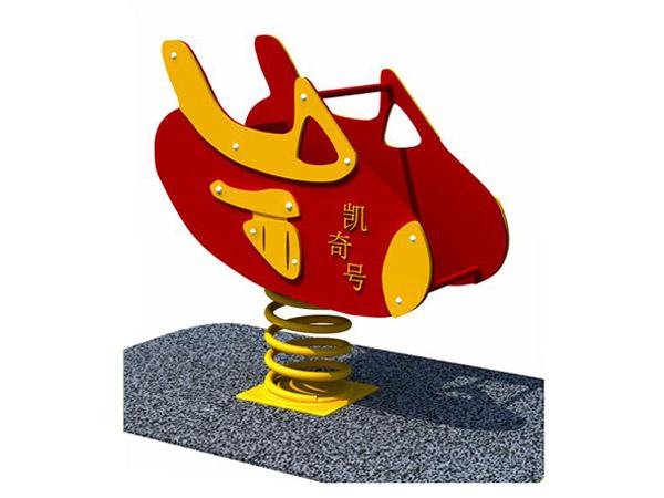 Speelgoed vir kinders wat speelgoed speel vir die kleuterskool